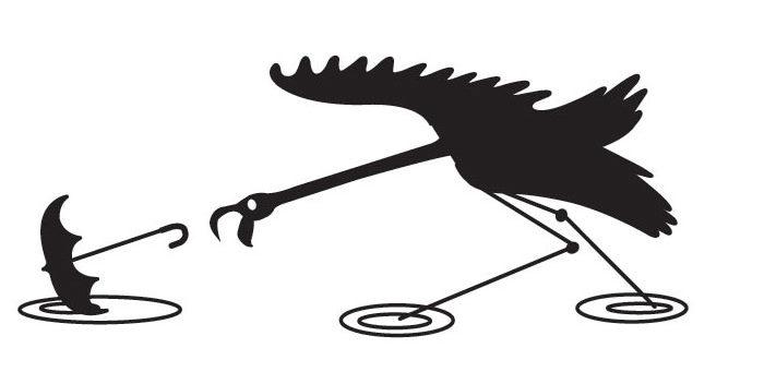 mcguire-bird