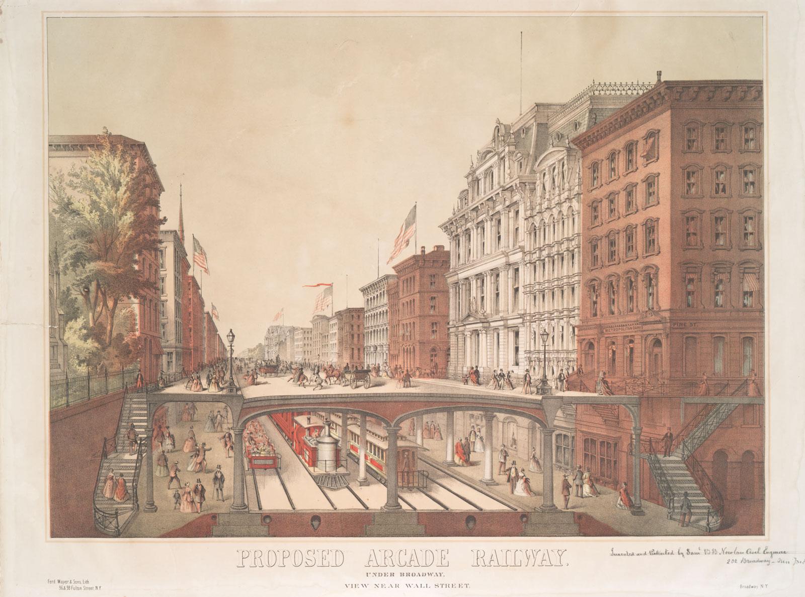 ny-arcade-railway