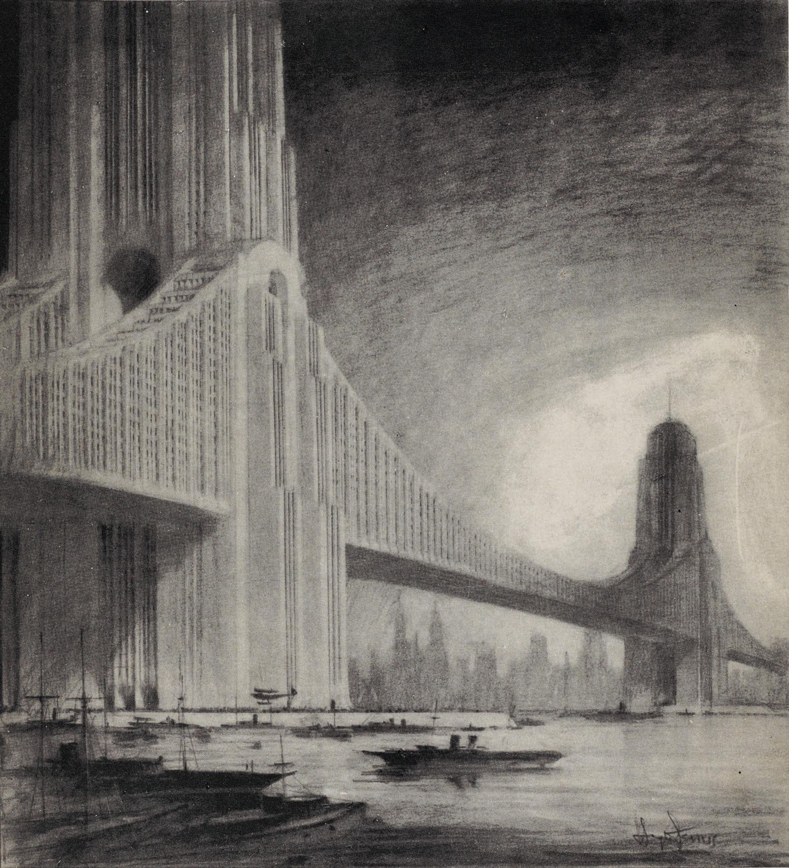ny-skyscraper-bridges