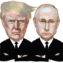 Russia, NATO, Trump: TheShadowWorld