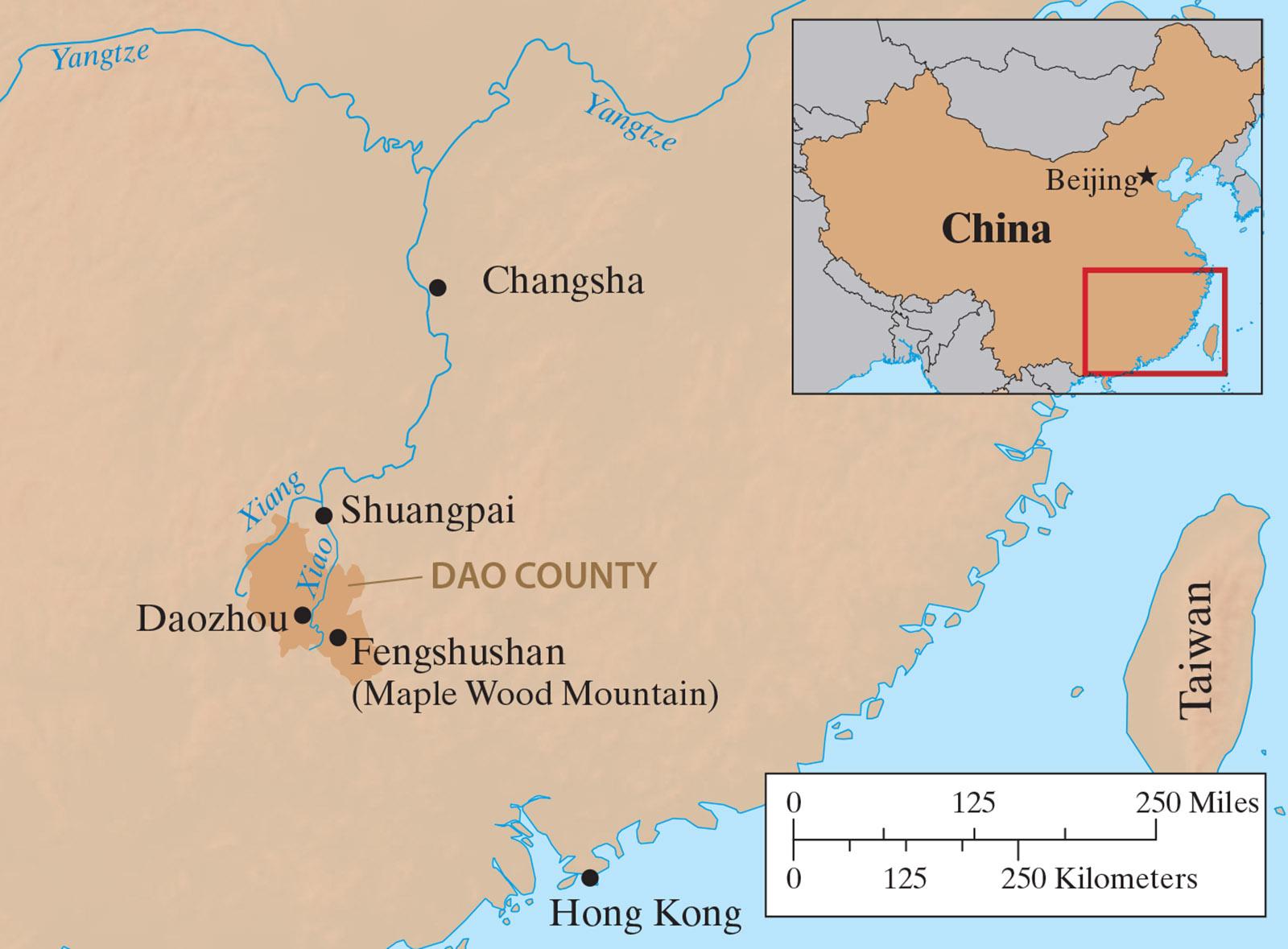 China-Johnson-011917-scaled