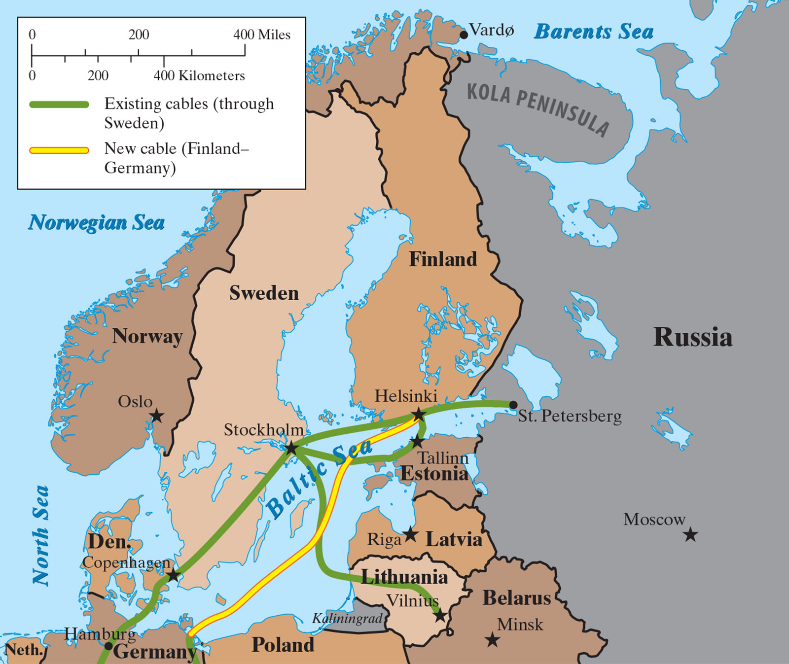 Eakin-Scandinavia_cable-011917