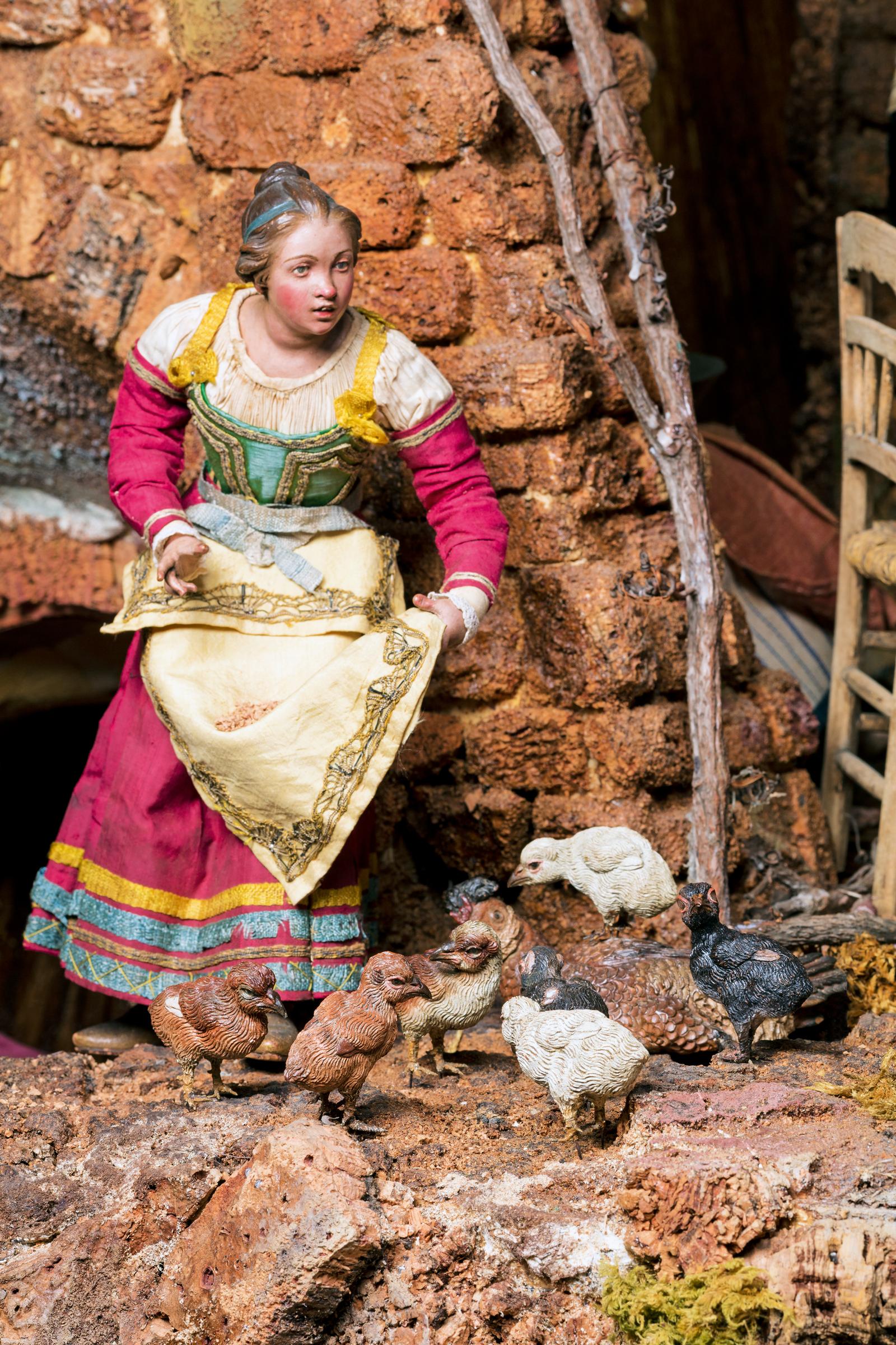 creche-chickens