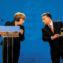 Is Europe Disintegrating?