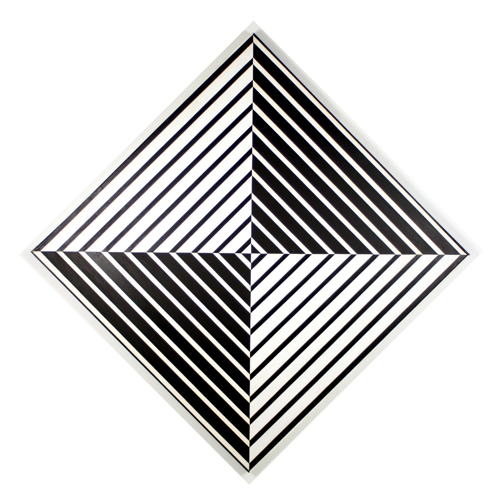 herrera-blackandwhite