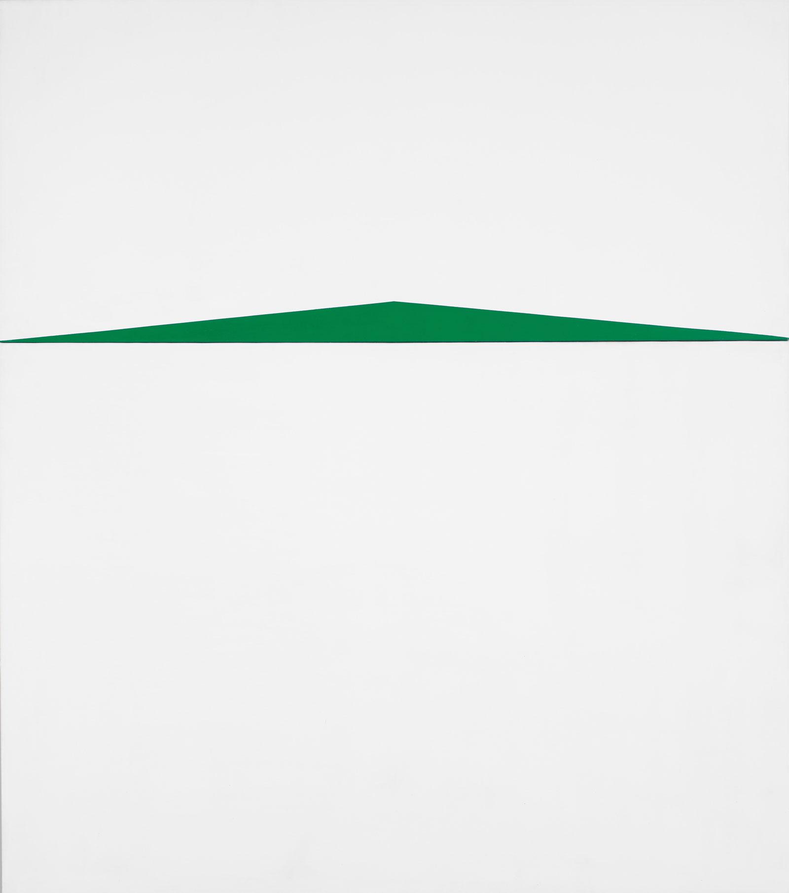 herrera-blancoyverde35