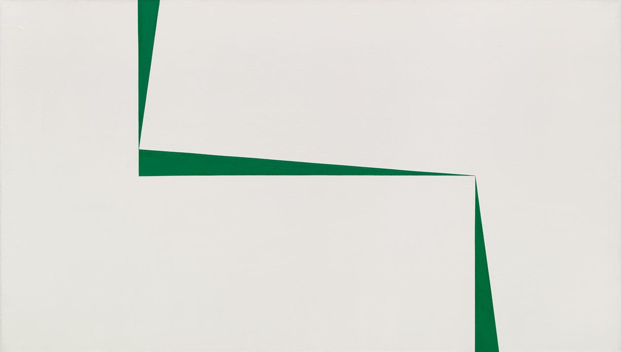 herrera-blancoyverde43
