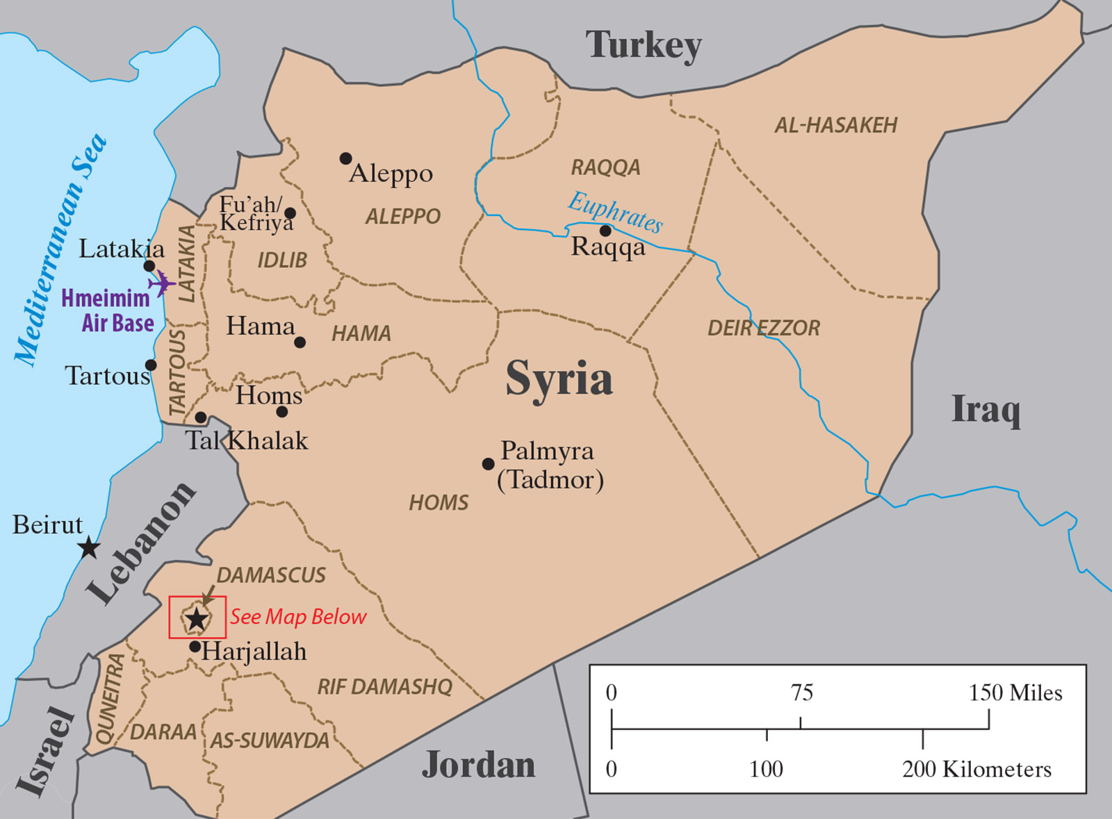 Syria-MAP-022317-ALT