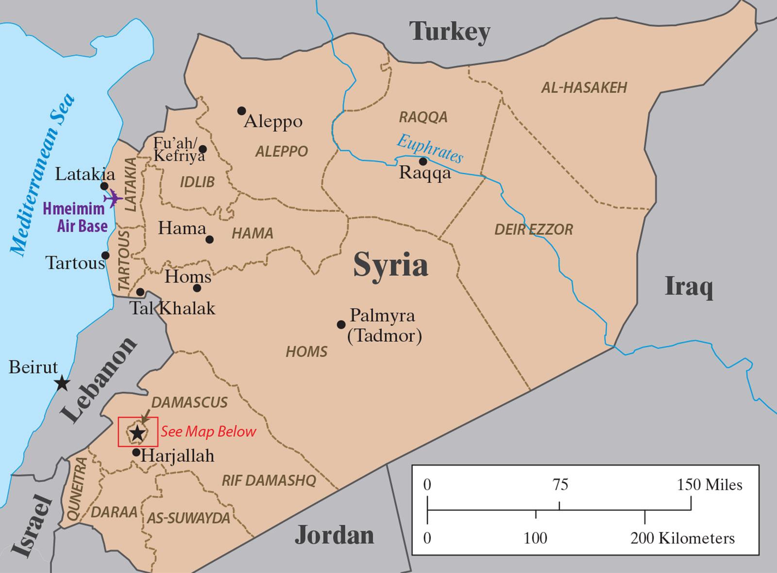 Syria-MAP-022317-ALT