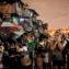 Murderous Manila: On the NightShift