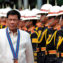 Duterte's Last Hurrah: On the Road to Martial Law