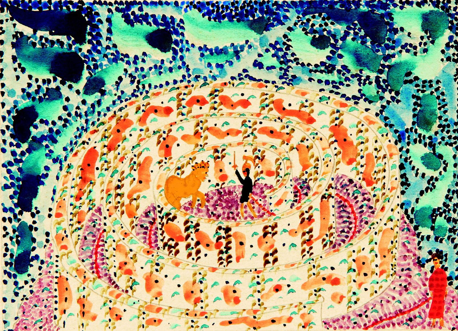 goesche-labyrinth-minos
