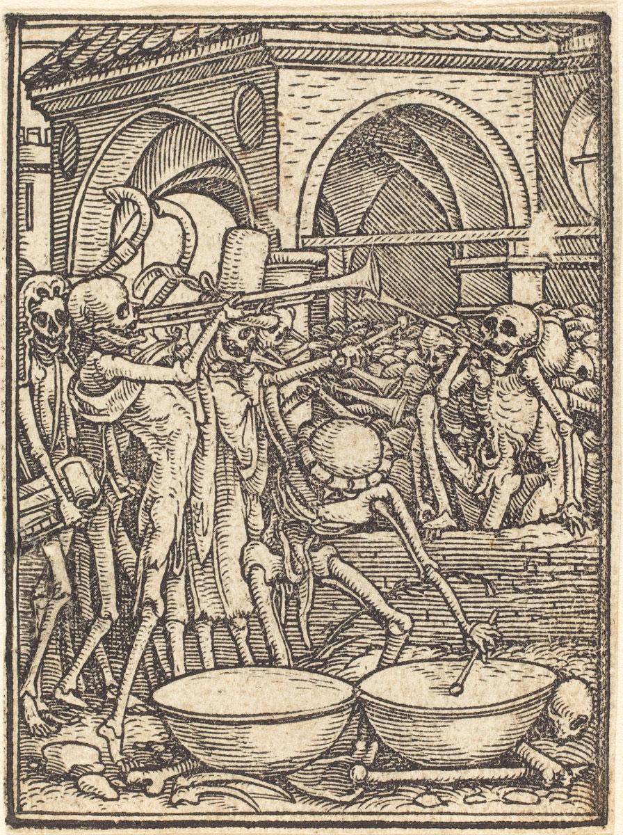 holbein-bones-of-all-men