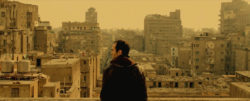 Still from Tamer El Said's In the Last Days of the City, 2016