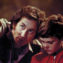Spielberg: The Inner Lives ofaGenius