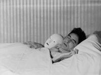 Jean Cocteau (French, 1889-1963)