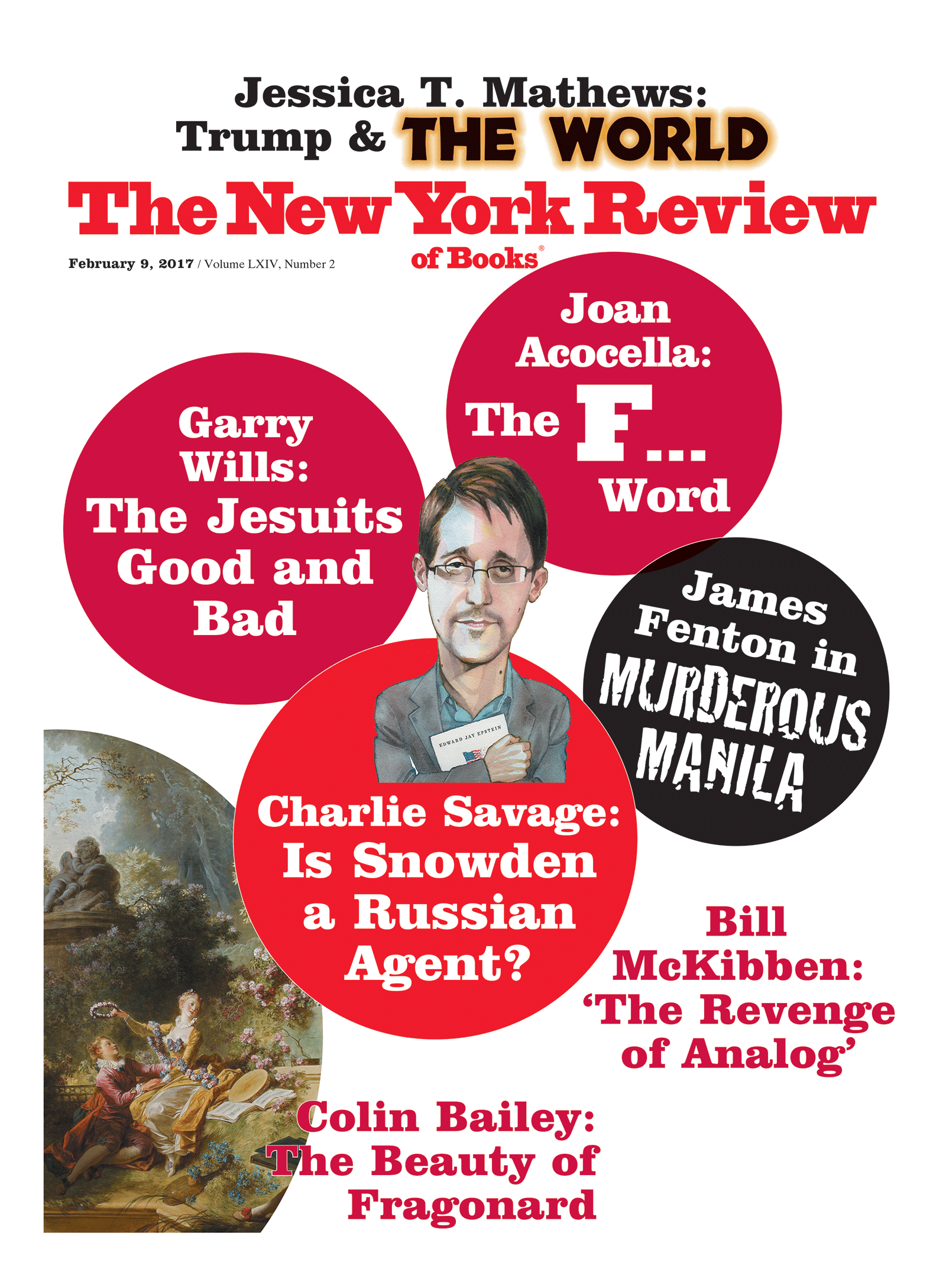 fuck ing around by joan acocella the new york review of books also in this issue