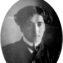 The Great Genius of Jewish Literature