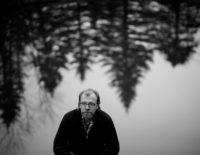 George Saunders, Oneonta, New York, November 2012