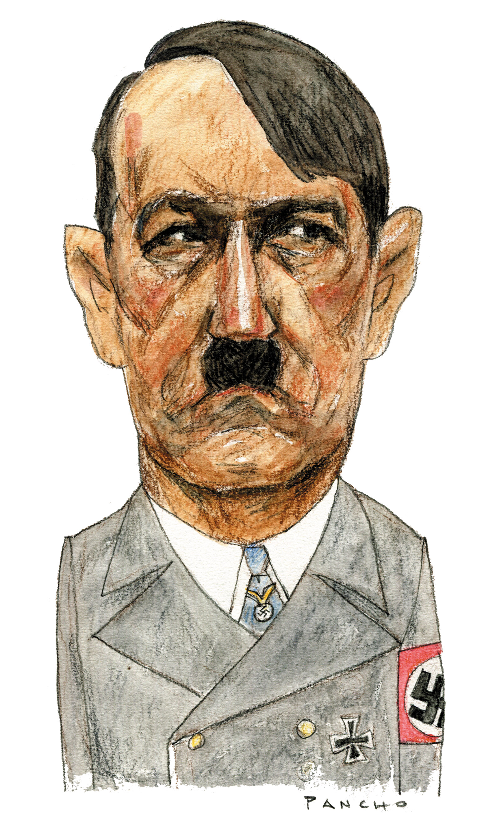 Draw 3d Online Lessons From Hitler S Rise By Christopher R Browning