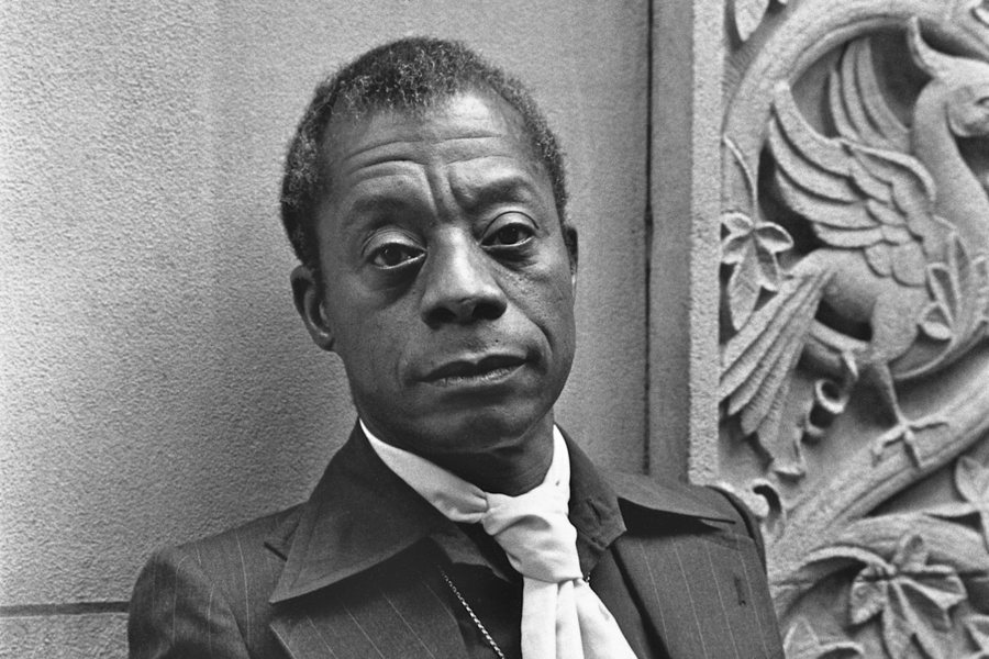 james baldwin tone essay In his collection of essays in nobody knows my name, james baldwin uses fifth avenue, uptown to establish the focus that african americans no matter where they are positioned would be judged just by the color of their skin through his effective use of descriptive word choice, writing style.