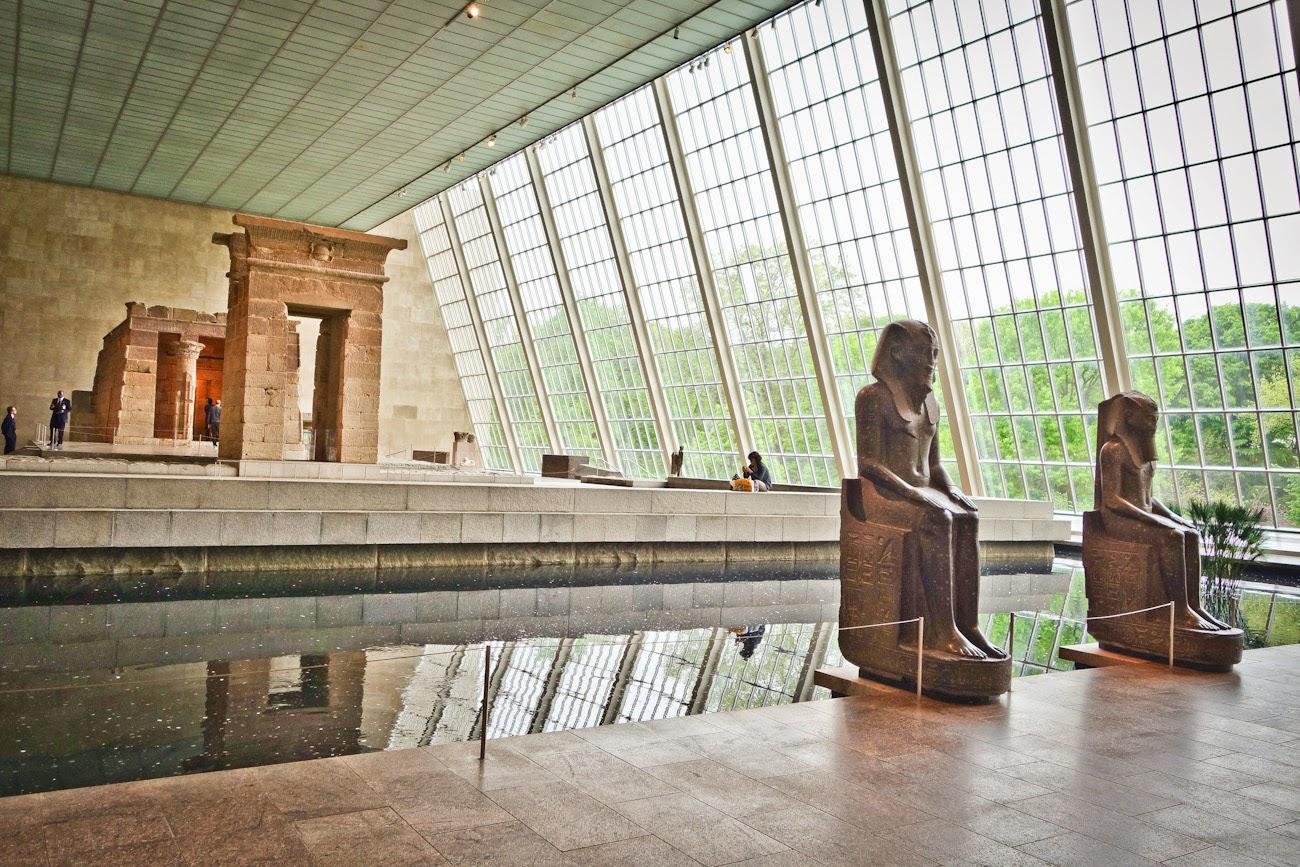 Calendar Metropolitan Museum Of Art : Vespers in the temple calendar new york