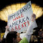 Trump's Travel Bans—Look Beyond the Text
