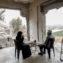 In the Horrorscape of Aleppo