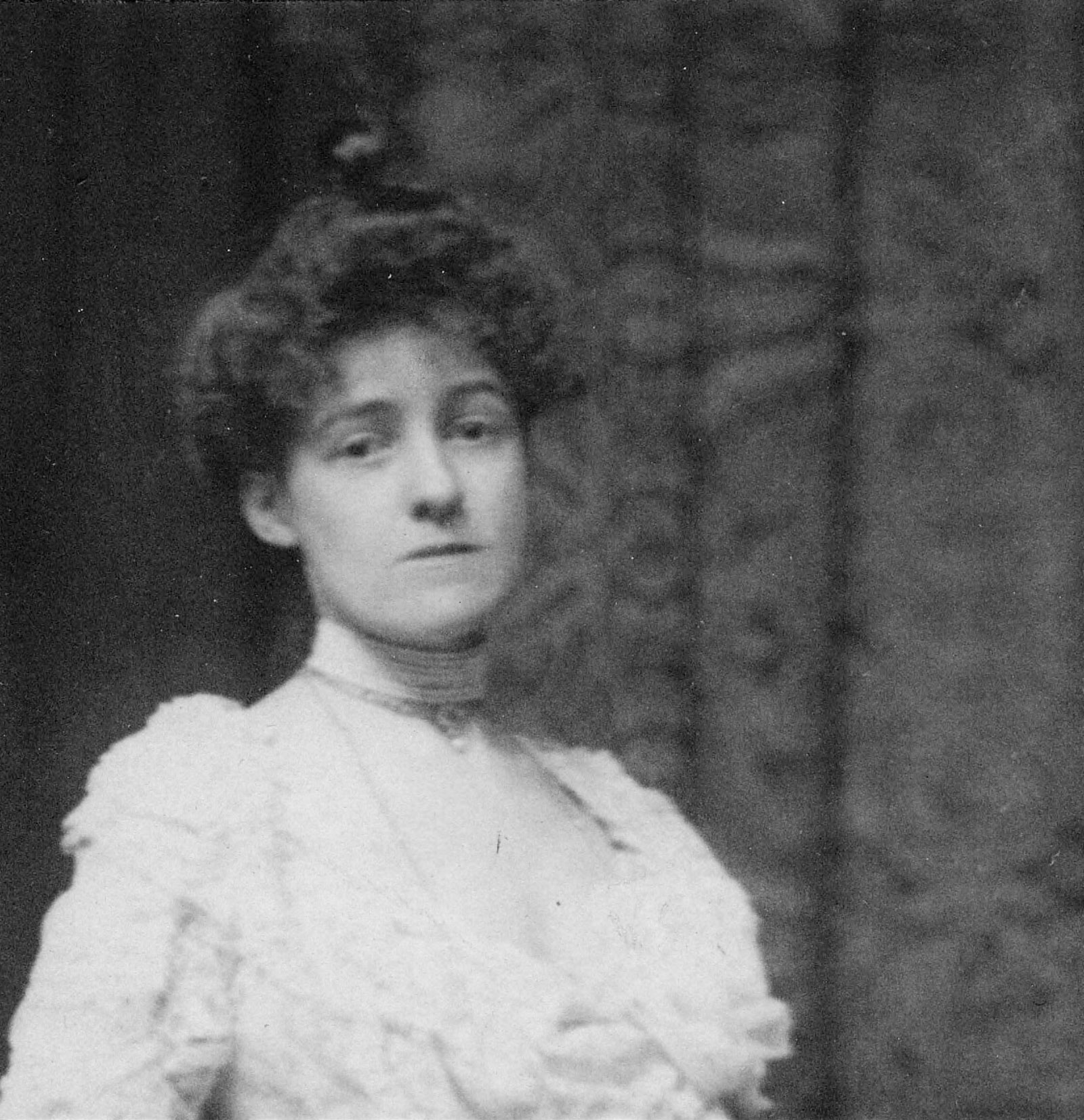 college essays on edith wharton Essay on edith wharton's ethan frome 1992 words   8 pages indeed, the prologue shows the future frome in distress and oppression, further suggesting that.