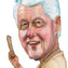 What Happened to Clintonism?
