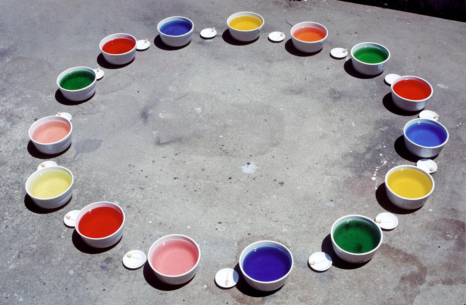 pape-color-wheel