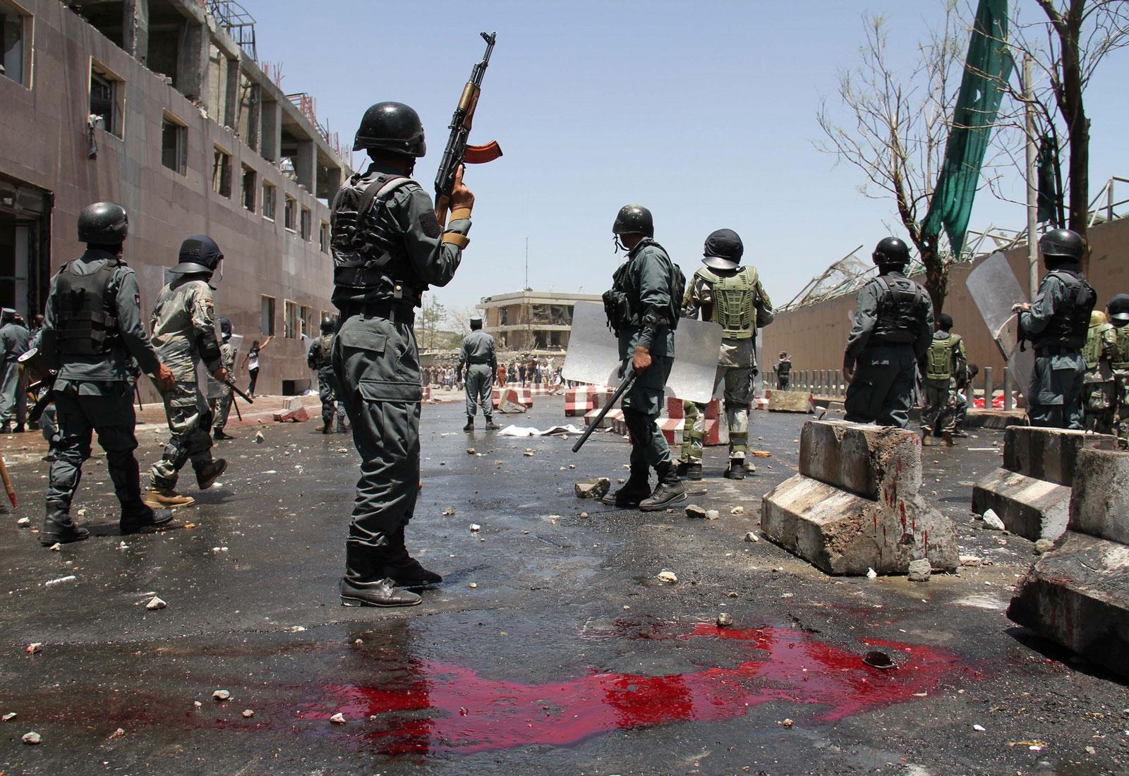 Bildresultat för afghanistan