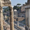 Reading the Ruins of Rome