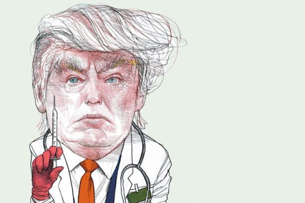 dr-trump