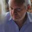 The Nihilism of Julian Assange