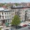 Tenants Under Siege: Inside NewYork City's Housing Crisis