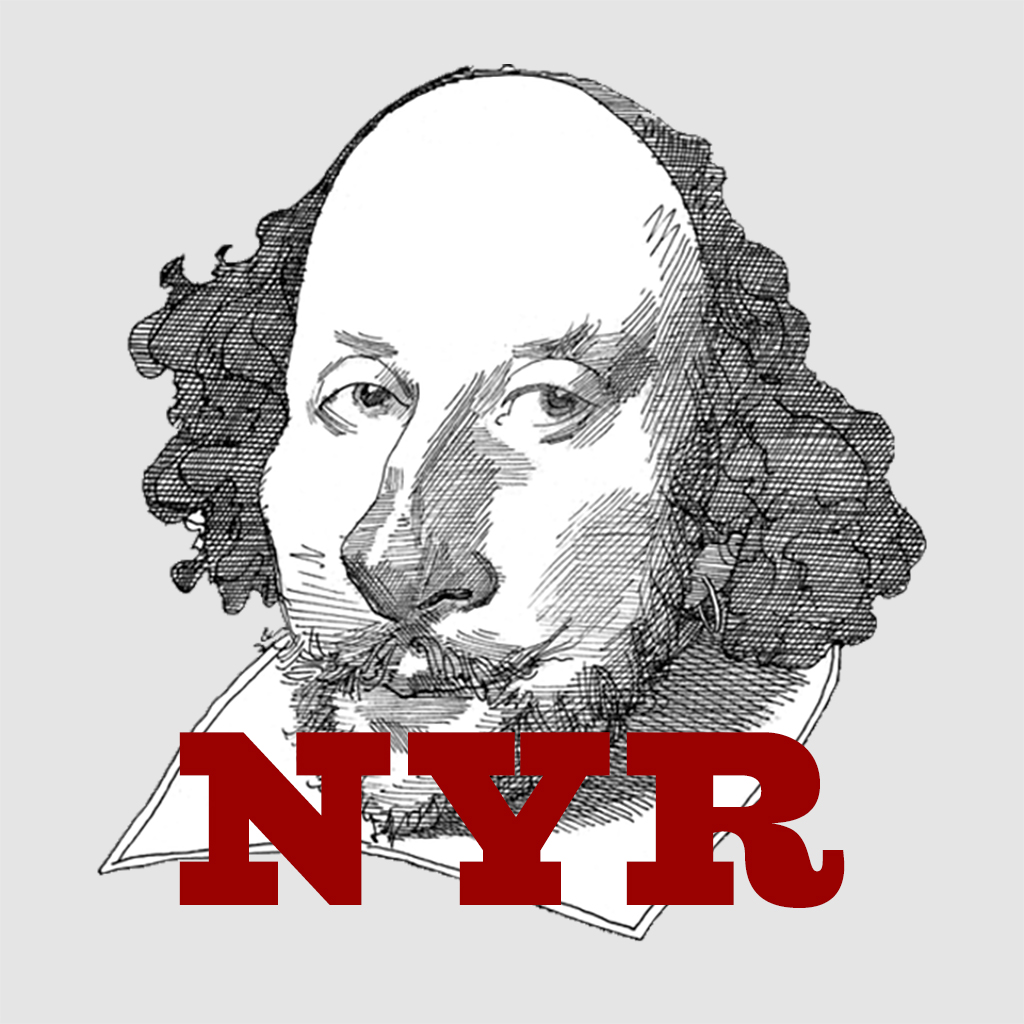 Subscribing to The New York Review of Books App | The New