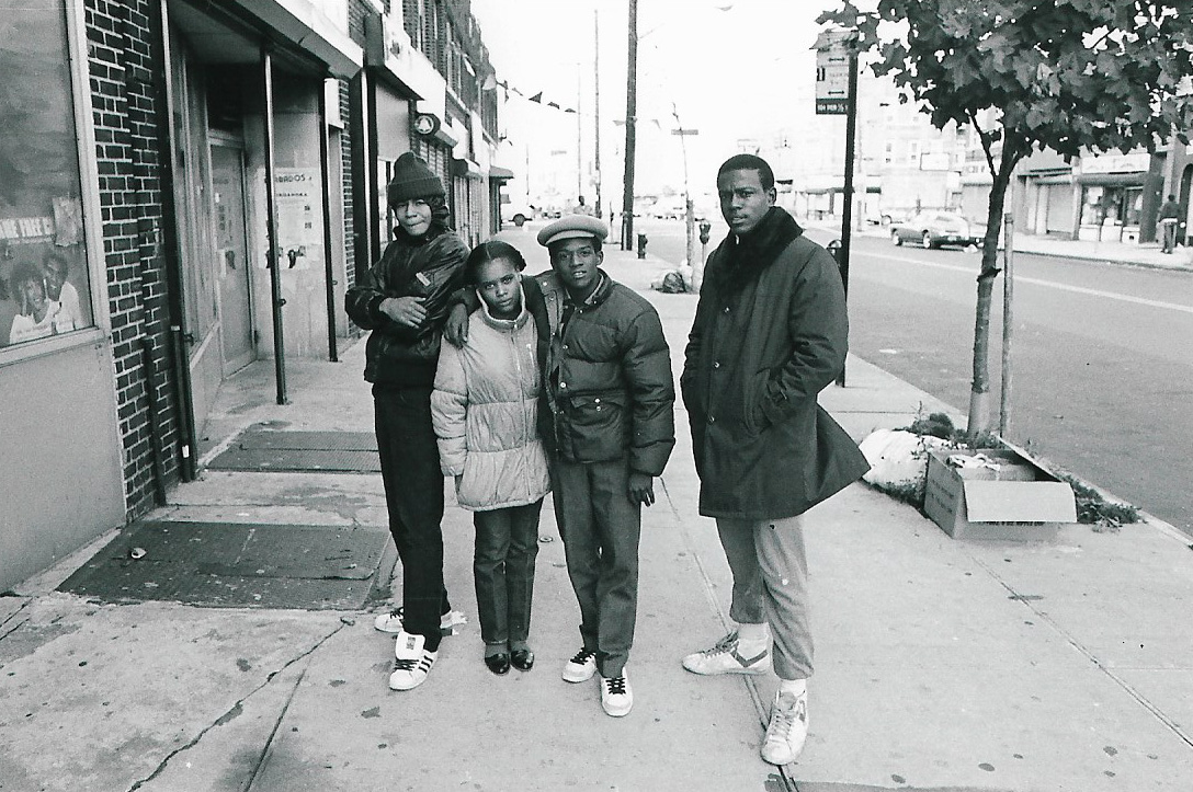 shabazz-east-flatbush-crew