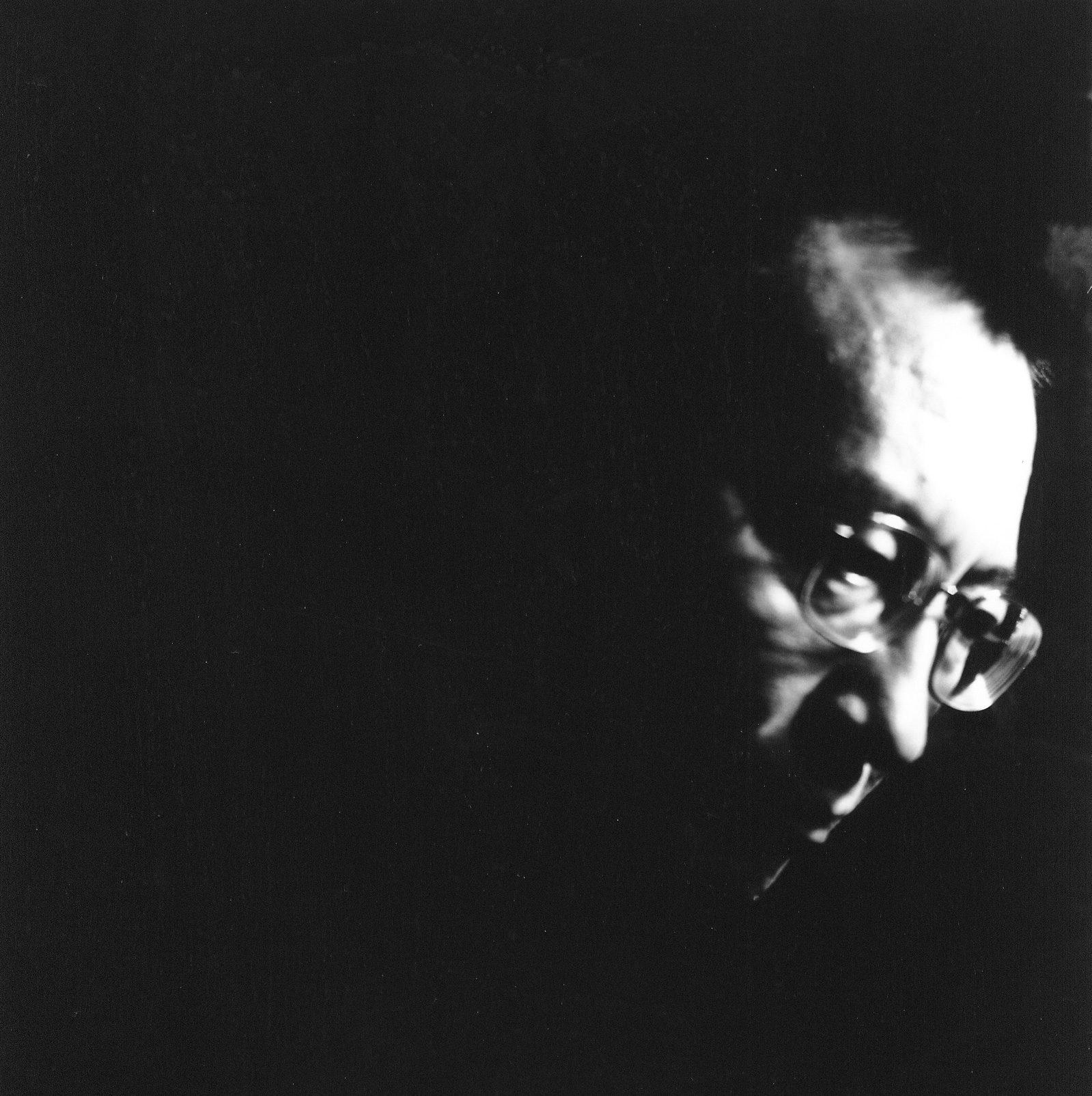 Liu Xiaobo, mid-2000s