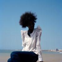 Viviane Sassen: Kinee, 2011