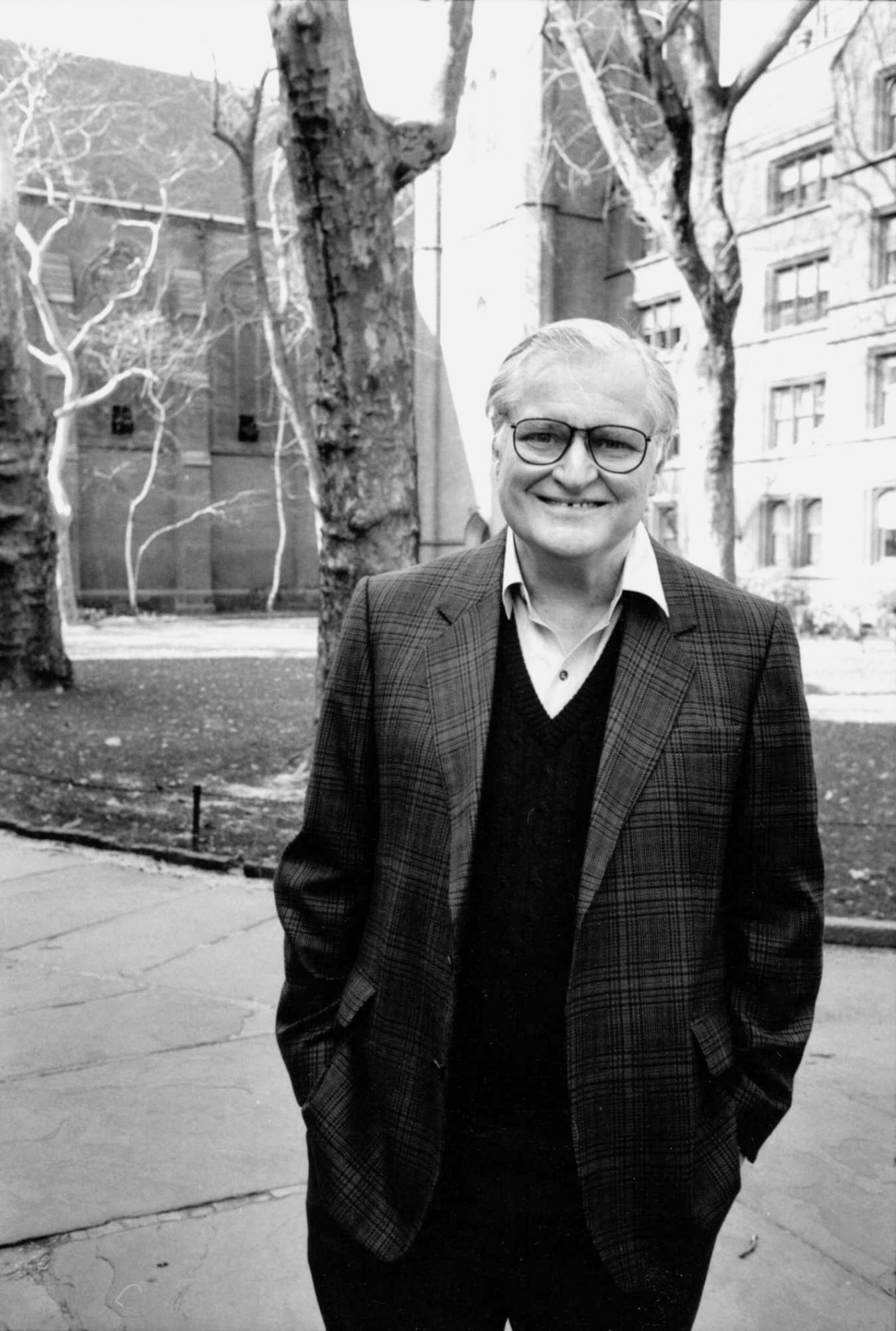 the improvement by john ashbery essay The interview was conducted at john ashbery's apartment in the section of manhattan known as chelsea when i arrived, ashbery was away, and the doorman asked me to wait outside soon the poet arrived and we went up by elevator to a spacious, well-lighted apartment in which a secretary was hard at .