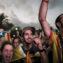 Homage to Catalonia?