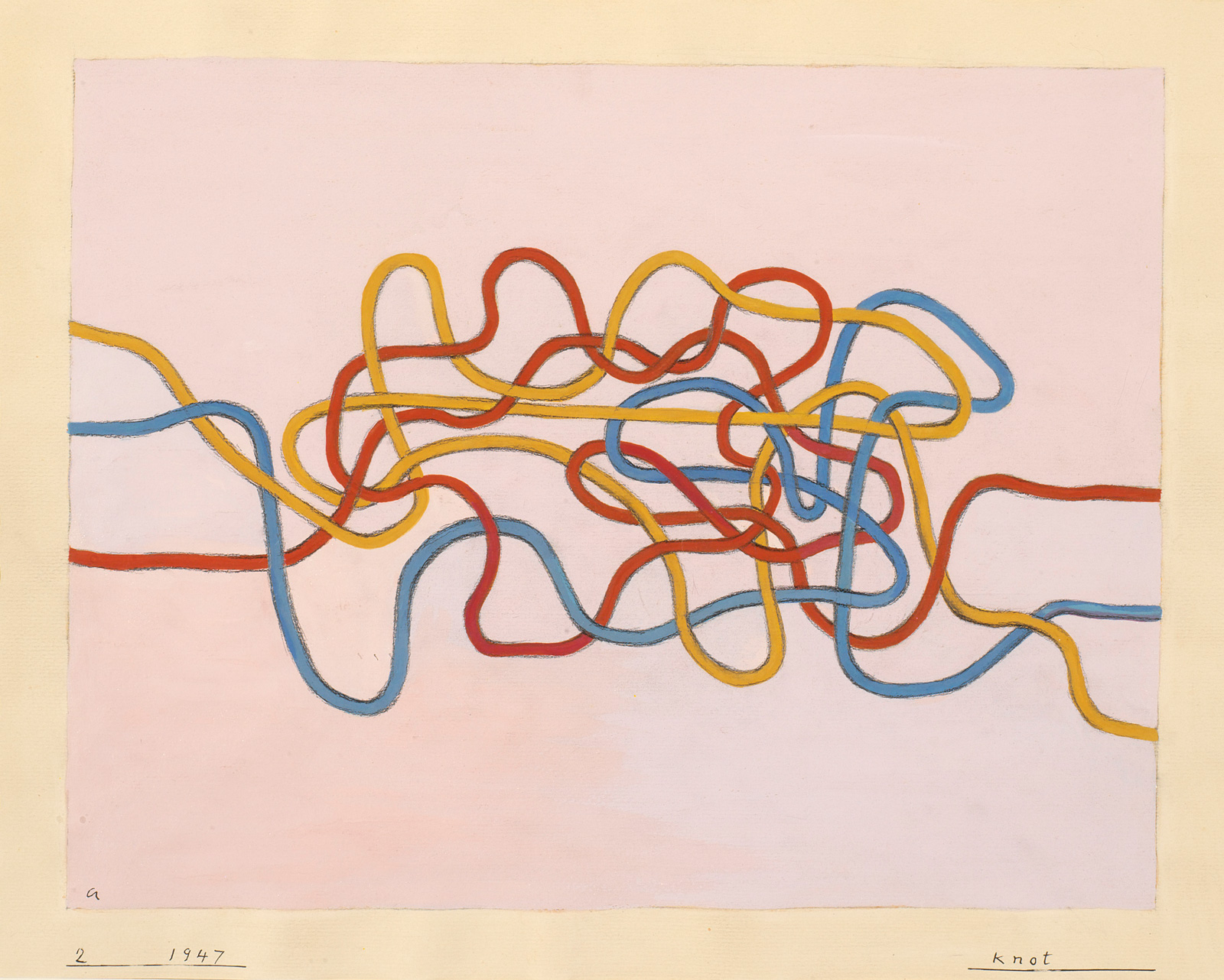 albers-knot-1947