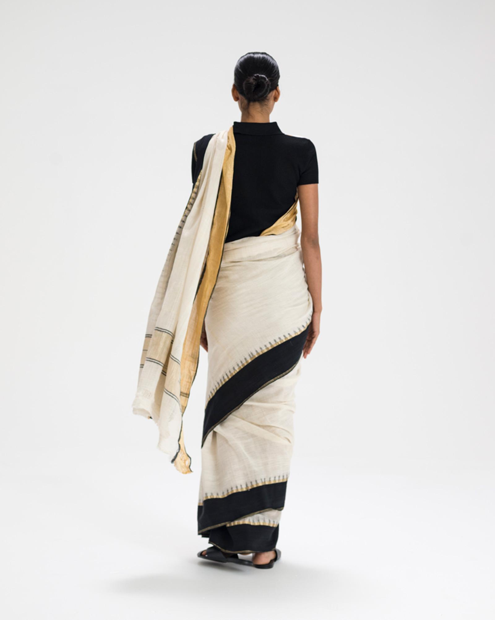 items-sari