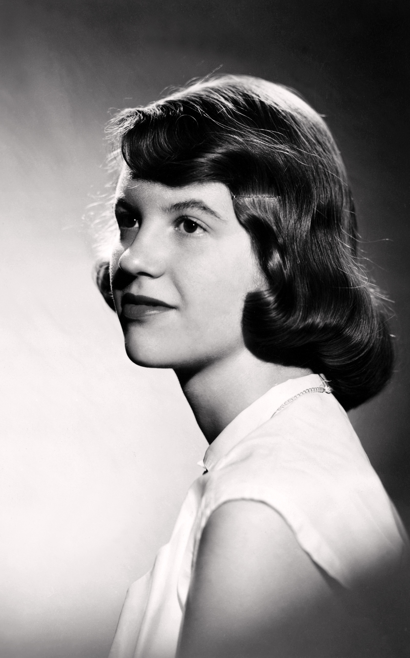 on sylvia plath by elizabeth hardwick the new york review of books