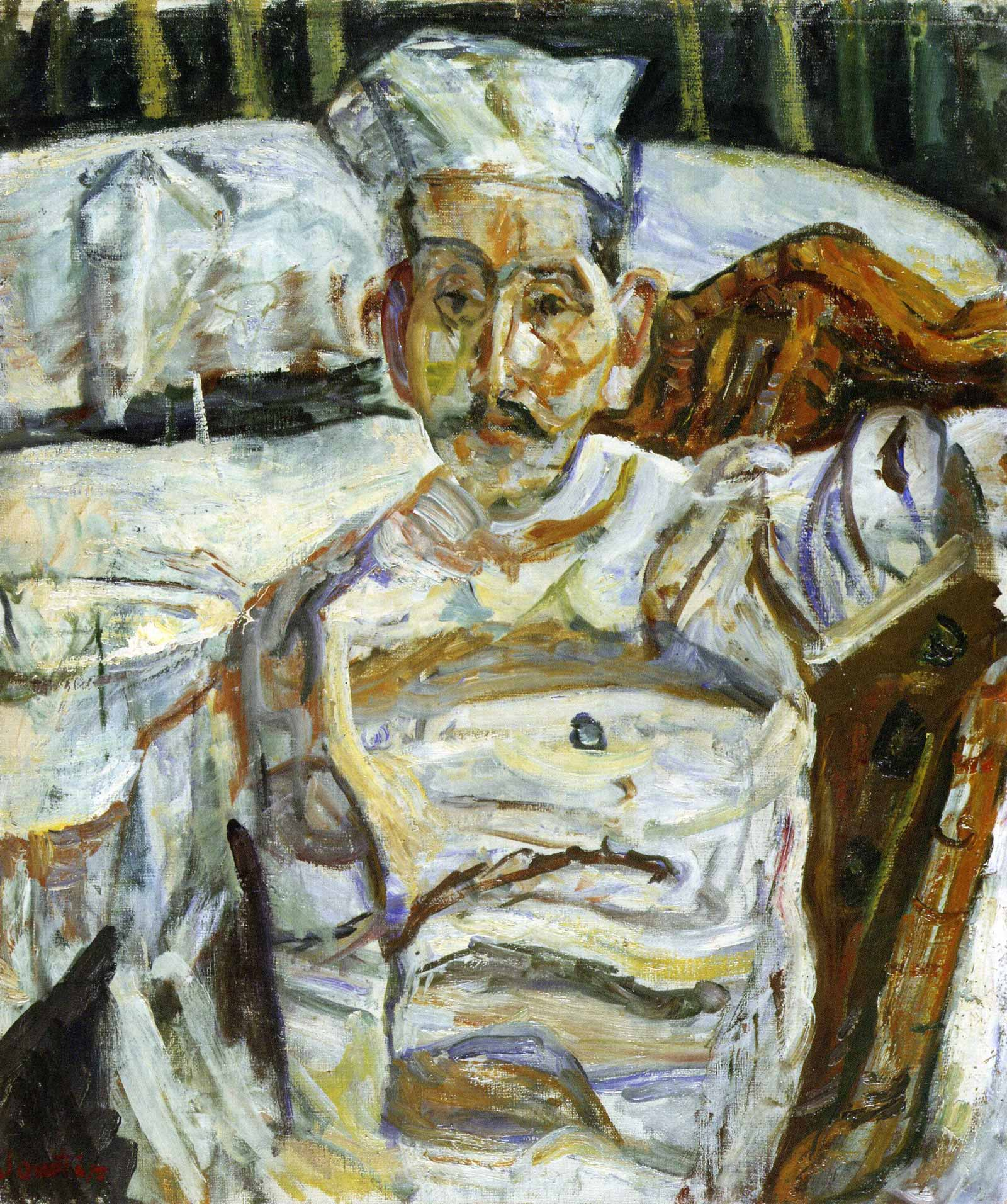 soutine-cook-cagnes