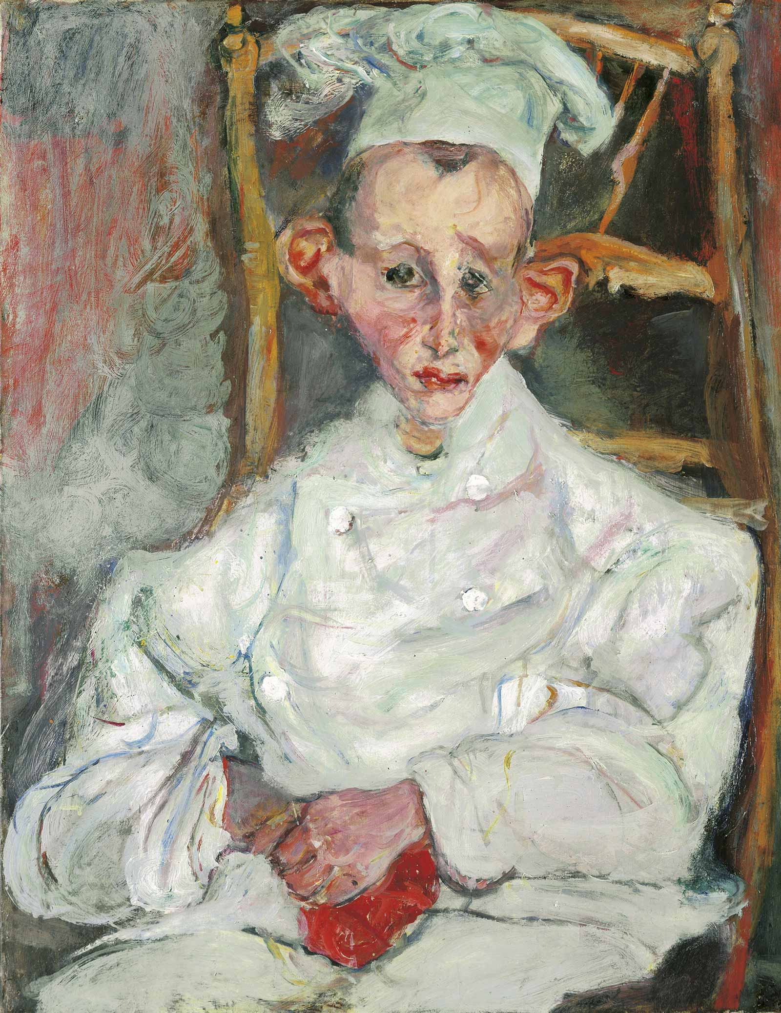 soutine-pastry-cook-cagnes