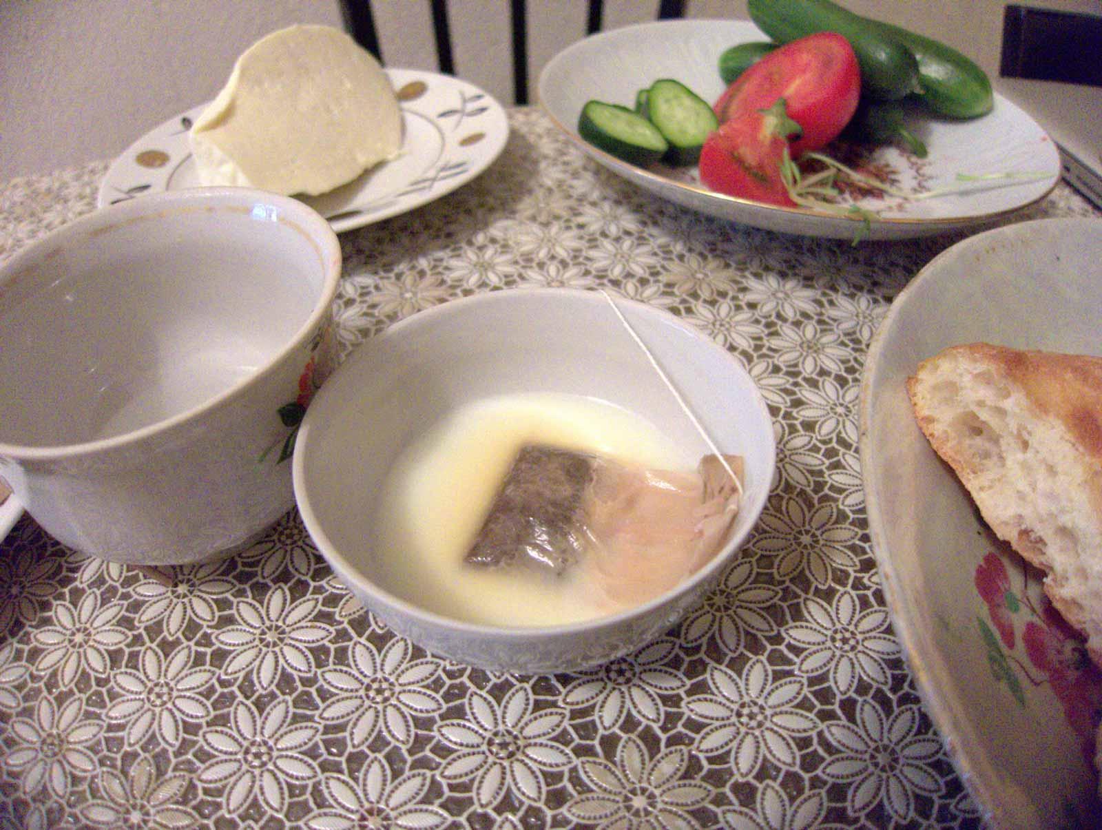 chang-letdown-milk1