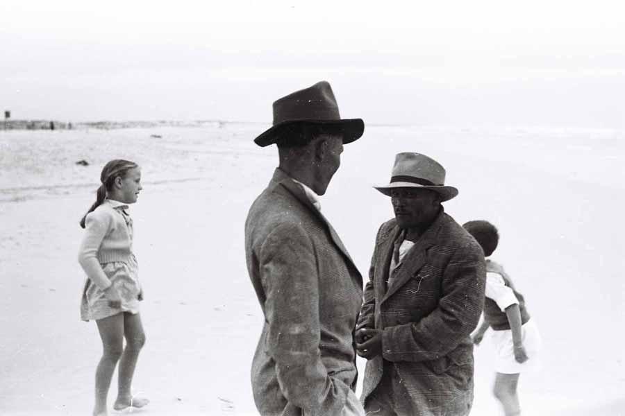 coetzee-strandfontein1
