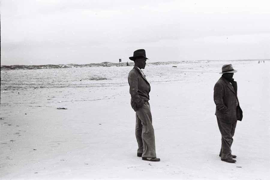 coetzee-strandfontein2